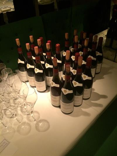 Email Attachment for Event 6801 - 2011 Drouhin Retrospective